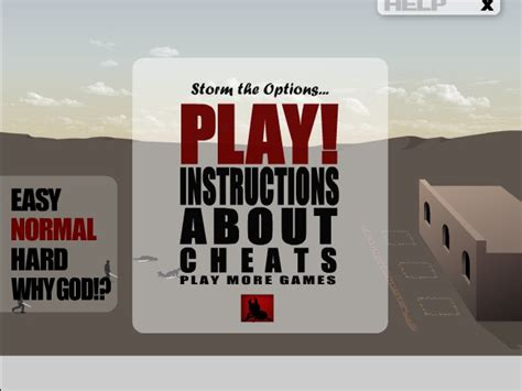 storm the house 3 cheats storm the house 3 hacked cheats hacked free games