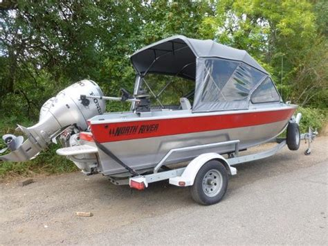 boats for sale vancouver north river boats for sale in vancouver washington