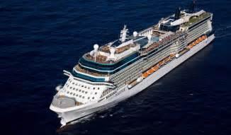 Celebrity solstice cruise ship ozcruising australia