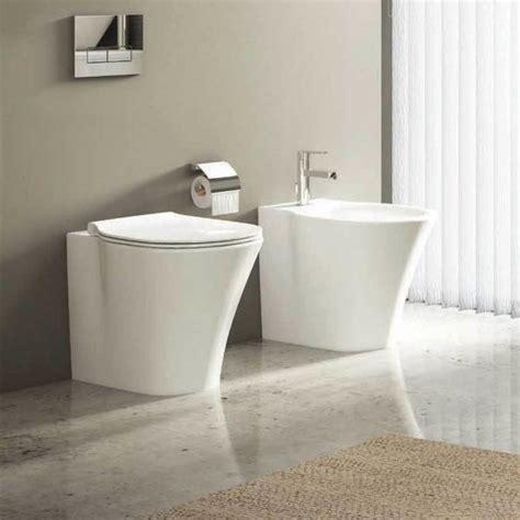 sanitari bagno dolomite prezzi sanitari bagno dolomite sanitari bagno sospesi bagno