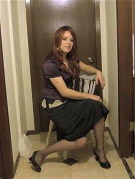 Zahira Dress Bd 1000 images about pretty transwomen on