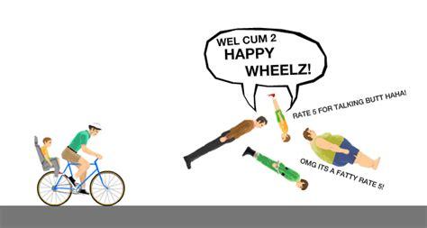 download happy wheels full version free softonic blog archives girlbackup