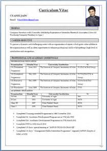 Top 10 Best Resume Formats Creating The Best Resume Formats 2014 Resume Formats Top