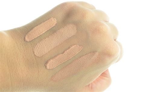 clinique beyond perfecting foundation breeze clinique perfecting foundation beyond