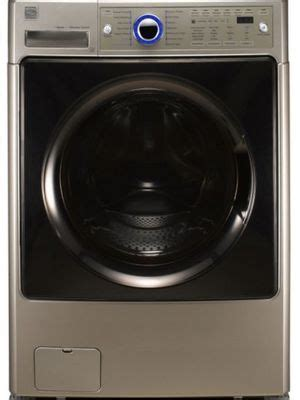 kenmore elite he3t washer wiring diagram get free image