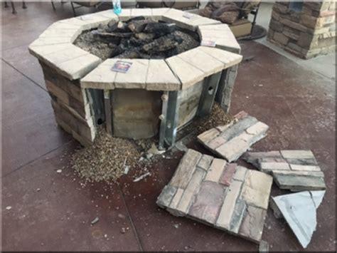 concrete pit exploding fireplace glass glass pit glass fireglass do it yourself fireplace installation