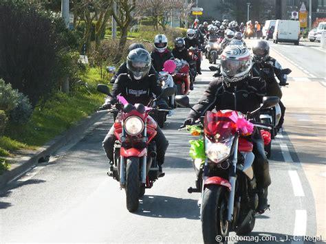 elles 233 taient toutes 192 moto 224 la rochelle moto magazine