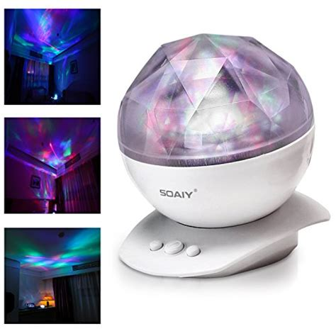 best night light projector top 10 most gifted products in wall light fixtures