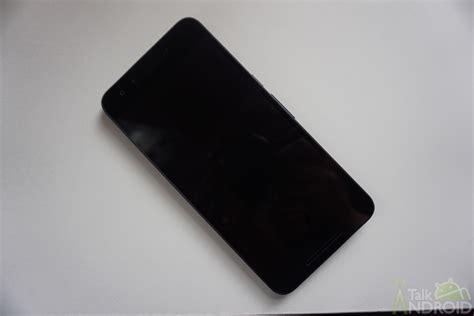 best buy nexus 5 unlocked best unlocked phones