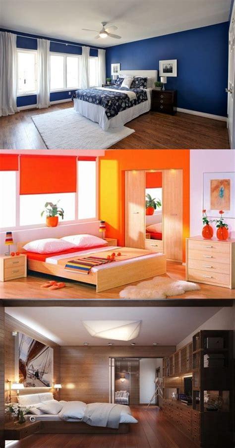 bedroom paint color ideas 2013 10 stunning bedroom paint color ideas interior design