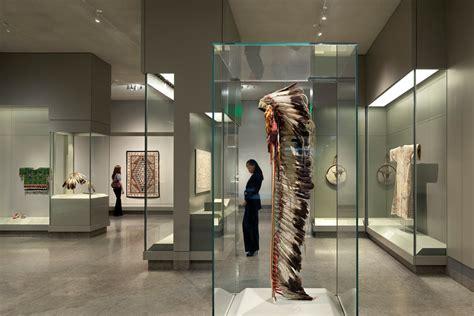 american indian art galleries bnim