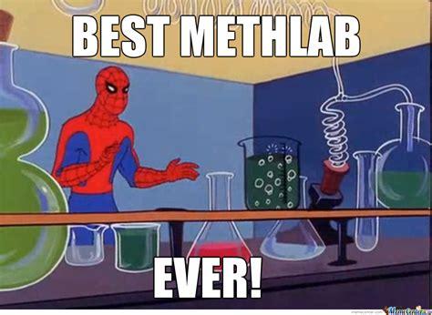 Don T Do Drugs Meme - don t do drugs kids by themortynator meme center