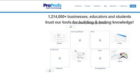 tutorial membuat origami dalam bahasa inggris tutorial membuat quiz online menggunakan proprofs ulya n