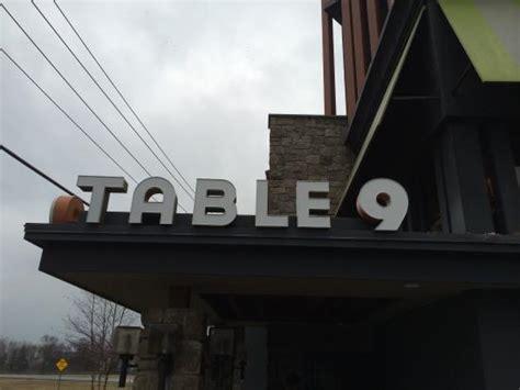 Table 9 Peekskill Ny by Peekskill Photos Featured Images Of Peekskill