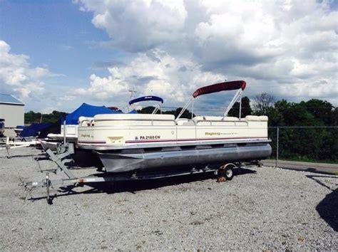pontoon boats for sale johnstown pa playbuoy pontoon vehicles for sale