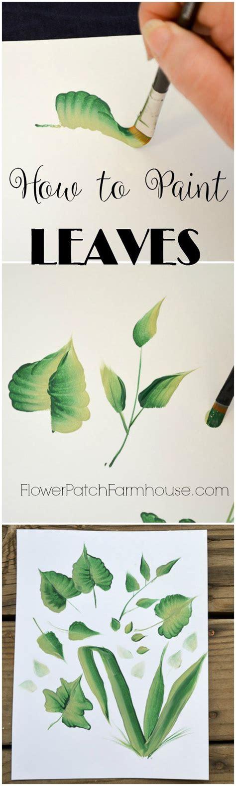 learn decorative painting best 20 painting tutorials ideas on pinterest