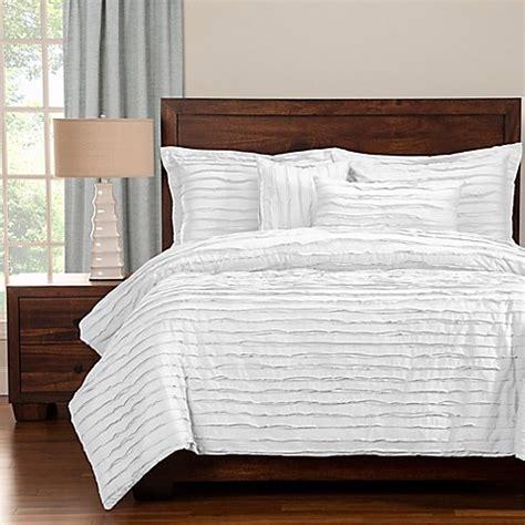 comforter insert buy tattered full duvet cover set with comforter insert in