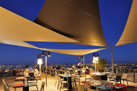 la terrasse de l antiquaille la terrasse de l antiquaille restaurant lyon r 233 server