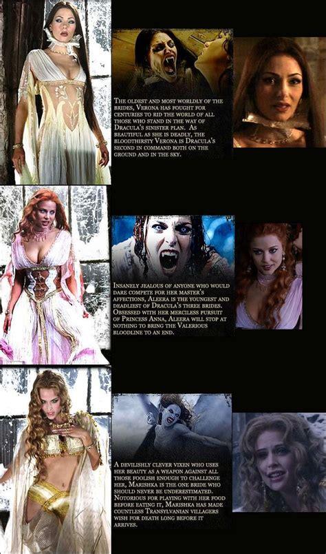 The Bridal Count by Best 25 Dracula Ideas On Bram Stoker Bram