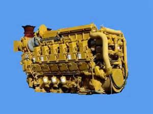 engine intake manifold cutaway engine free engine image