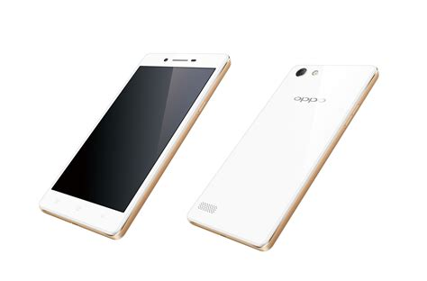 Hp Oppo Neo 3 Nov oppo neo 7 available starting 3rd november price rm 798 the ideal mobile
