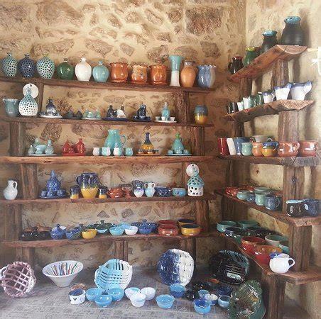 Shop Handmade Reviews - maxis traditional handmade ceramic shop gerani all you