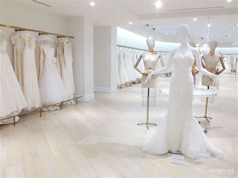 Wedding Dresses Uk Stores by Wedding Dresses Department Stores Uk Wedding Dresses In
