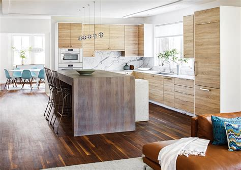 boston magazine design home 2016 a fearlessly modern home in needham boston magazine