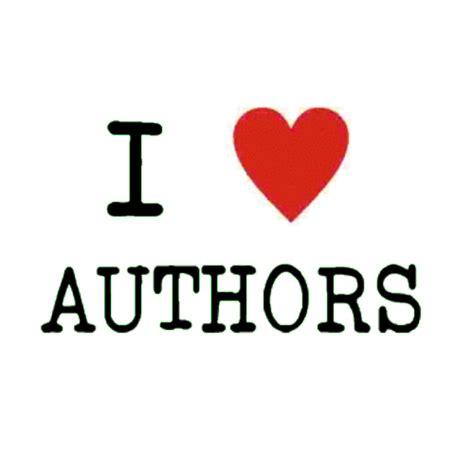 2015 book reviews authors donna s bookshelf