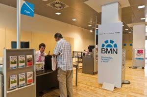 bmn madrid oficinas bmn reduce en 5 860 viviendas su riesgo inmobiliario el faro