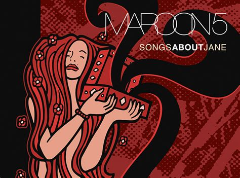 Hits Draw Bomber Maroon 20 things you didn t about maroon 5 s songs about udisc