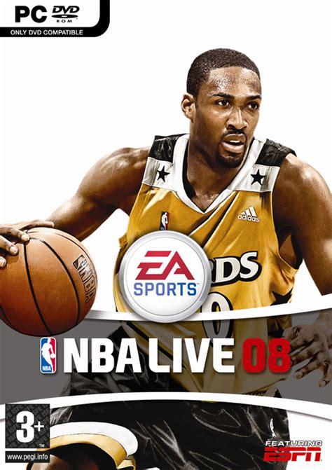 nba live 08 apk nba live 08 pc bilgisayar oyunları 187 indirilenler