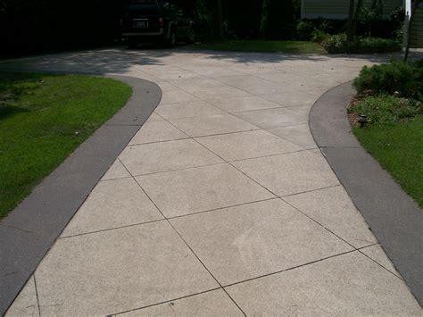 diamond cut concrete patio google search concrete