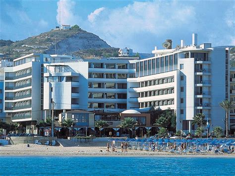 aquila porto aquila porto rethymno hotel kreta rethymnon 5 grecja