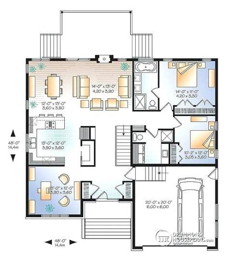 interior design floor plan novic me terrific house plan design philippines photos best