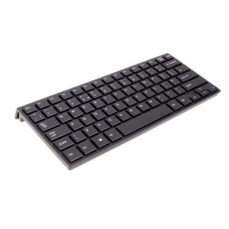 Keyboard Wireless Micropack mini wireless usb keyboard usbkeybm w