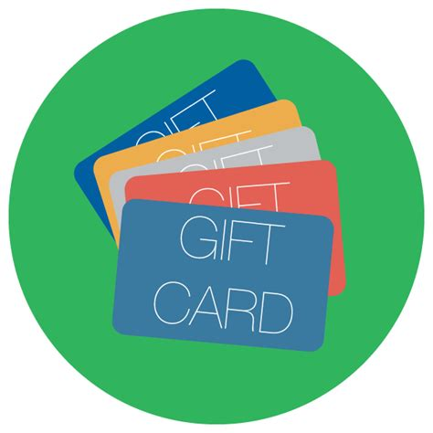 Modells Gift Card - sussex wantage parent teacher organization quot parents and teachers working together