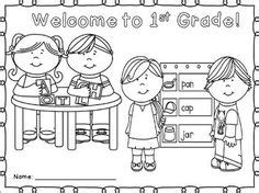 1st grade coloring pages printable coloring pages for 1st