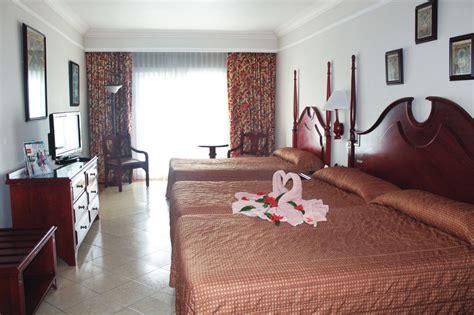 riu montego bay family room riu montego bay all inclusive 2018 room prices from 364 deals reviews expedia