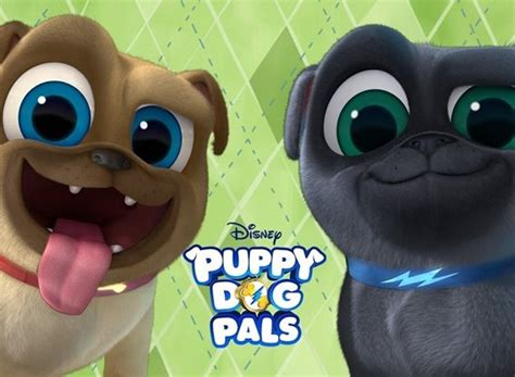 puppy pals season 1 episode 16 puppy pals season 1 episodes list next episode