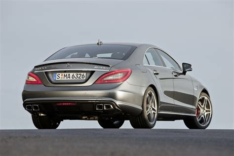 mercedes cls63 amg price photos 2012 mercedes cls63 amg price photo 9