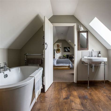 very small bathroom ideas uk bathroom ideas designs and inspiration ideal home