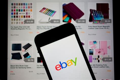 ebay nectar spend at ebay with nectar points and this is how you can