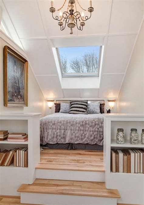 guest room ideas that ll have you gushing 1417 best images about basement apartment on pinterest