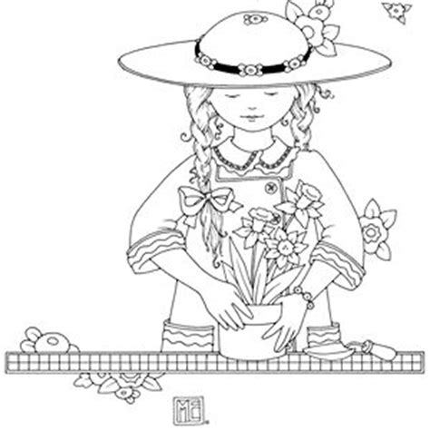 Mary Engelbreit Color Me Pages Coloring Pages For Callie Engelbreit Coloring Pages