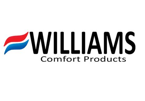 Williams Comfort Products Hvac Connect