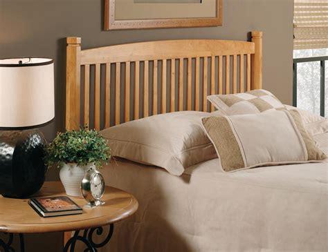 oak headboard twin oak tree twin headboard only hillsdale furniture 1810