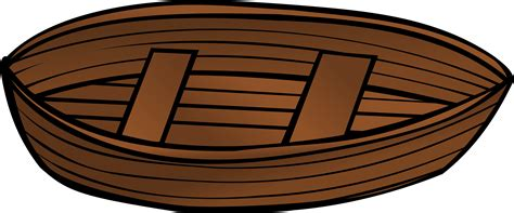 row boat clipart clipart rowboat 2