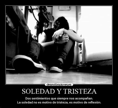 imagenes tristes de soledad imgenes de tristeza y soledad top soledad tristeza y