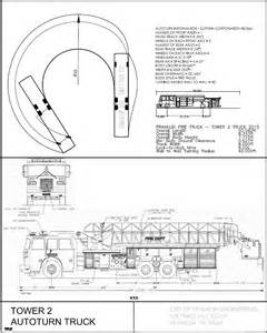 design vehicles and turning path template guide apparatus autoturn city of franklin tn